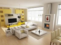 yellow-rooms