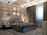 Small Design Ideas - Small Design Ideas for Your Home & Apartment