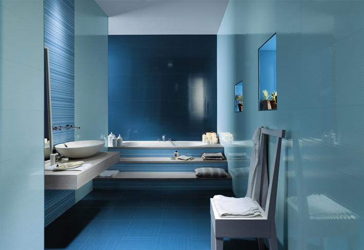 Blue-white-ceramic-bathroom-tiles
