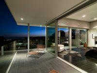 beautiful-terrace