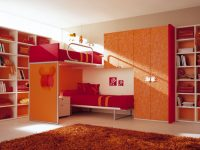 bunk-bed-kids-room