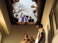 ceiling-art-1