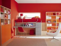 childrens-study-room