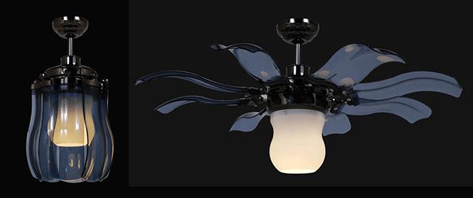 classy-ceiling-fan