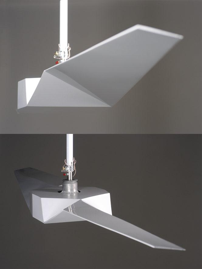 concept-ceiling-fan