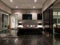 designer-bedroom