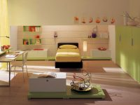 great-children-rooms-1