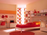 great-children-rooms-3