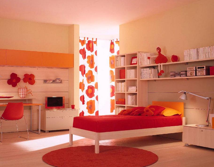 great-children-rooms-3