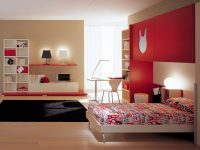 great-children-rooms-4