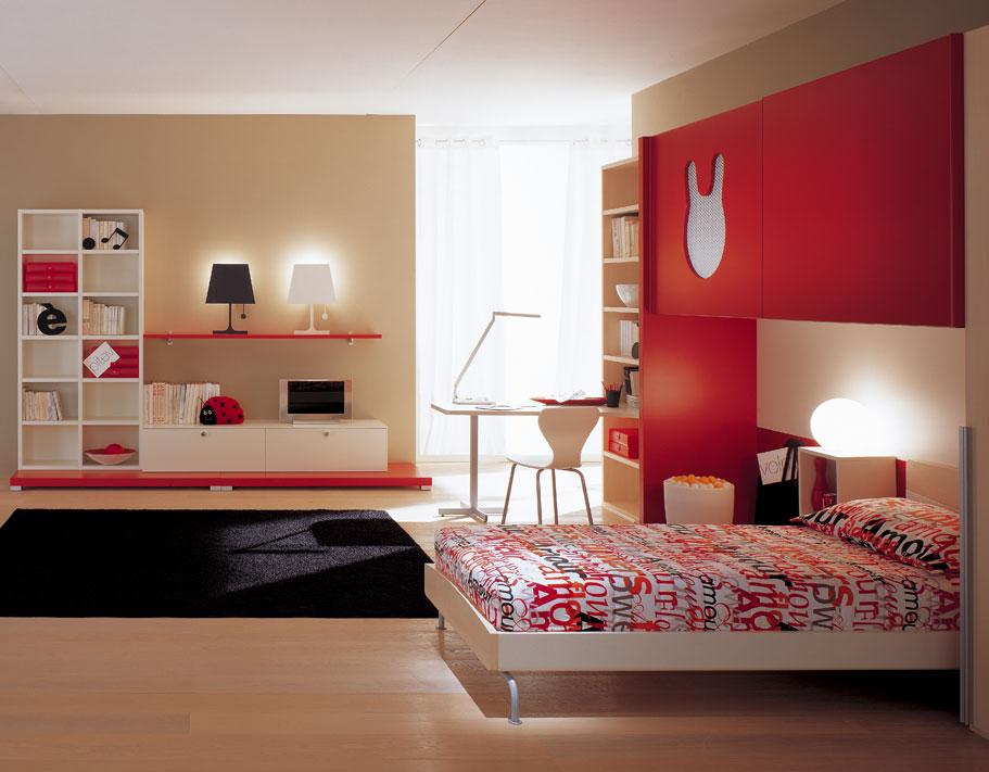 great-children-rooms-4