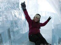 ice-hotel-arch