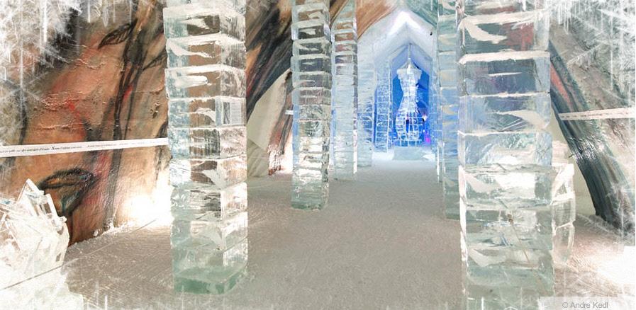 ice-hotel-architecture