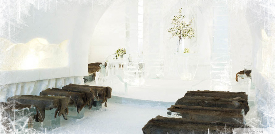ice-hotel-beds