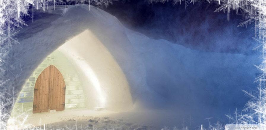 ice-hotel-design