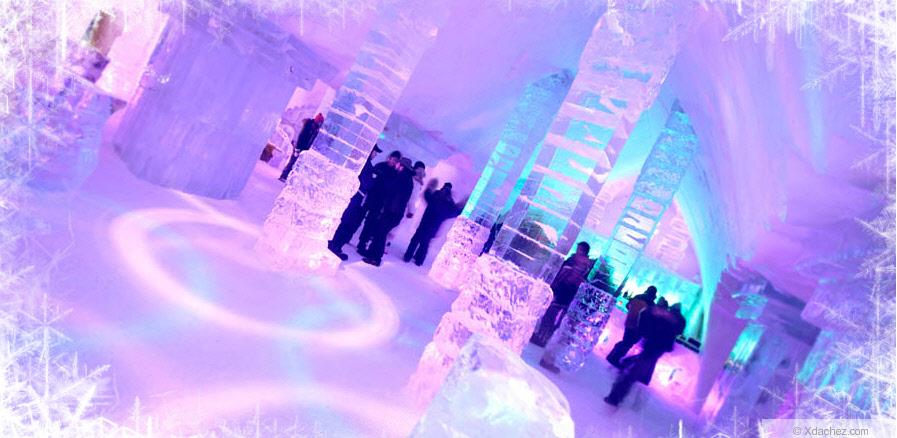 ice-hotel-lobby