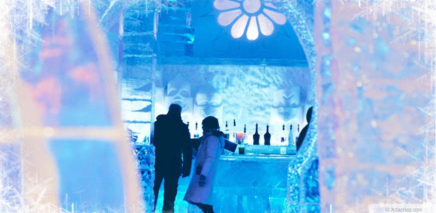 ice-hotel-lounge