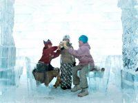 ice-hotel-quebec-city