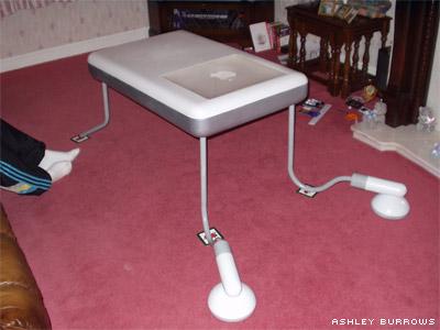 ipod-table-1