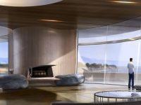 ironman_house_art_3