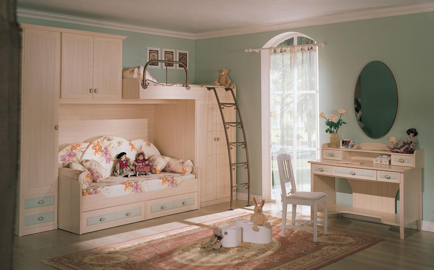 kids-room-victorian-1