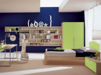 kids-study-room-berloni-1