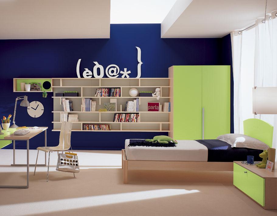 kids-study-room-berloni-1