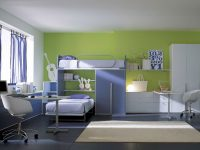 kids-study-room-berloni-2