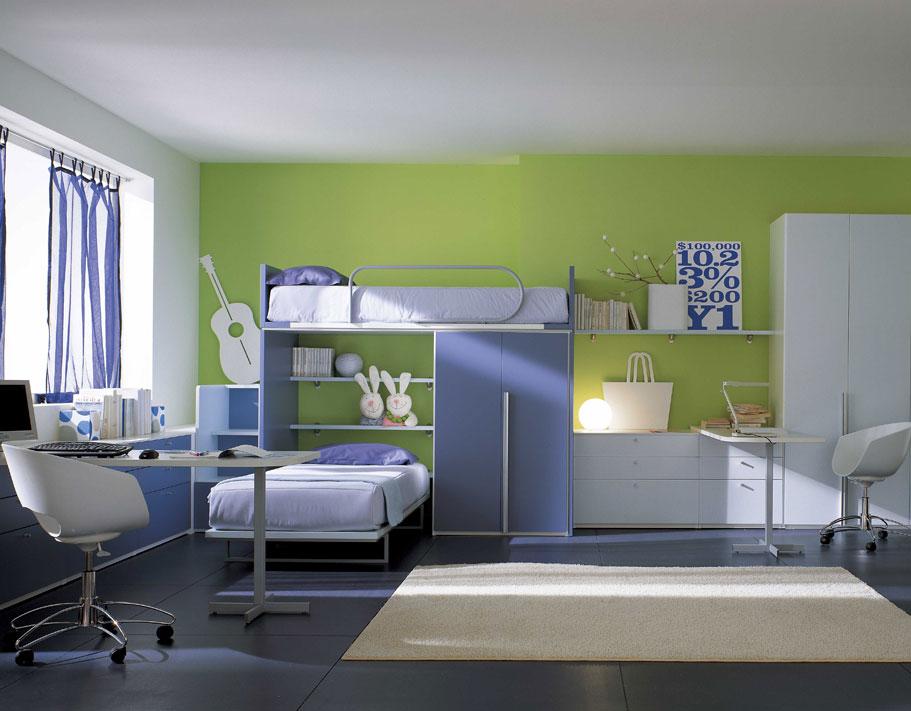 kids-study-room-berloni-2