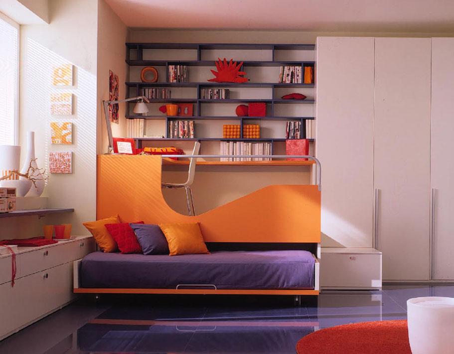 kids-study-room-berloni-3