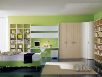 kids-study-room-berloni-4