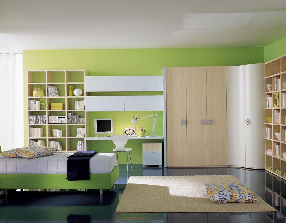 kids-study-room-berloni-4