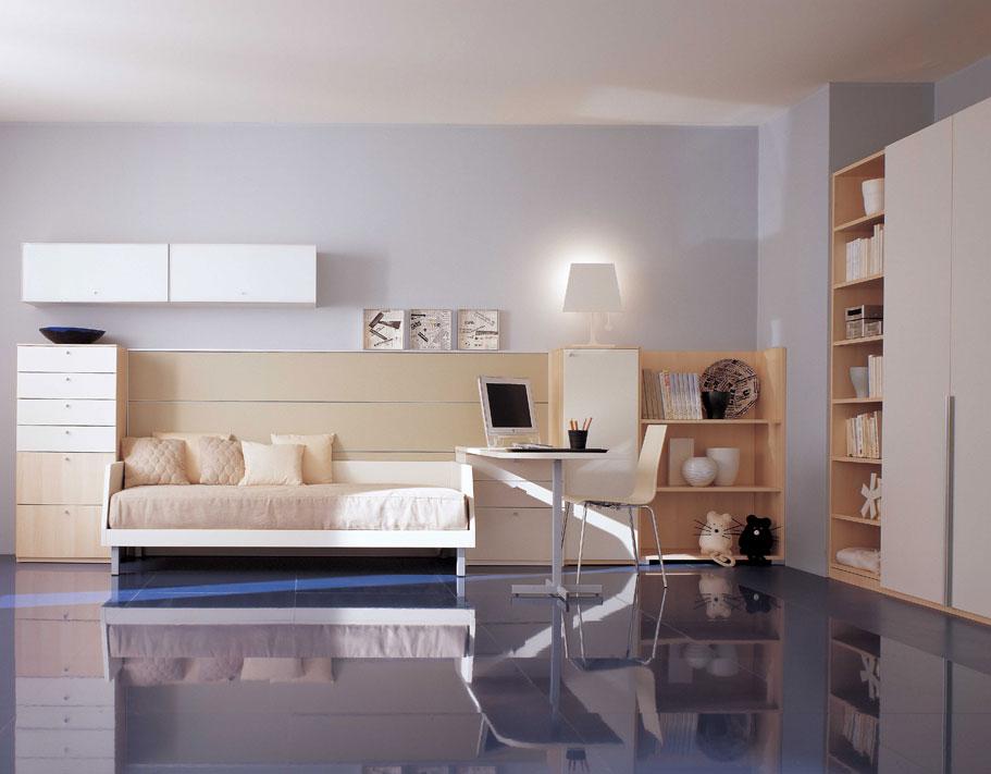 kids-study-room-berloni-5