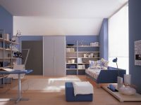 kids-study-room-berloni-6