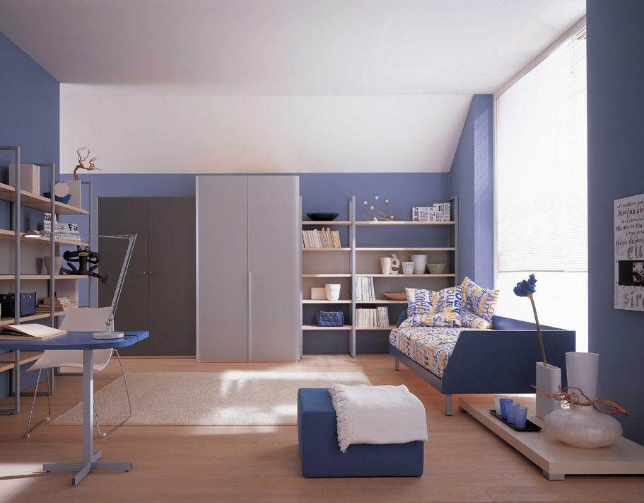 kids-study-room-berloni-6