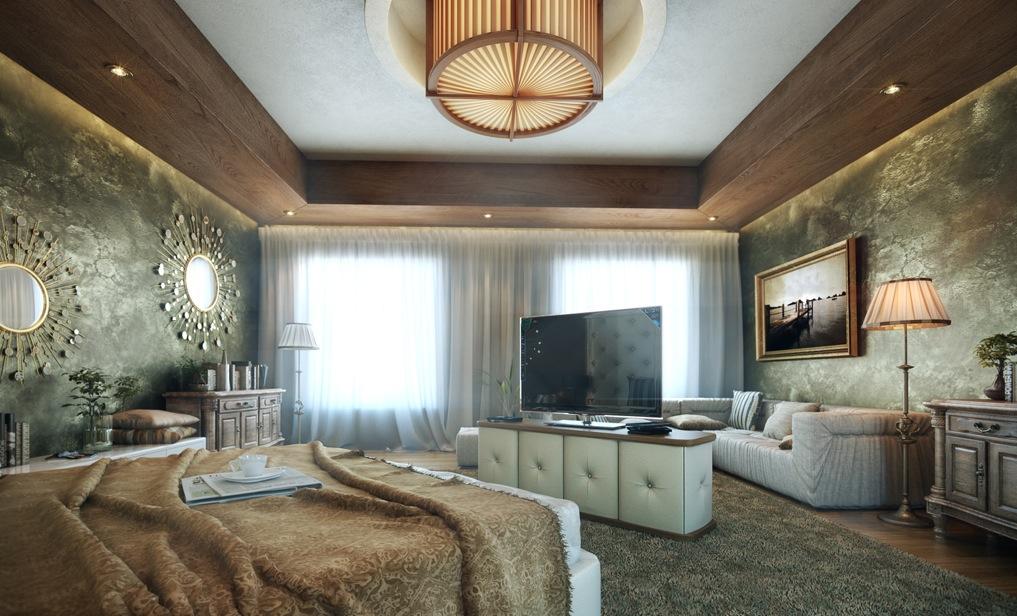 luxury-bedrrom-design-ideas