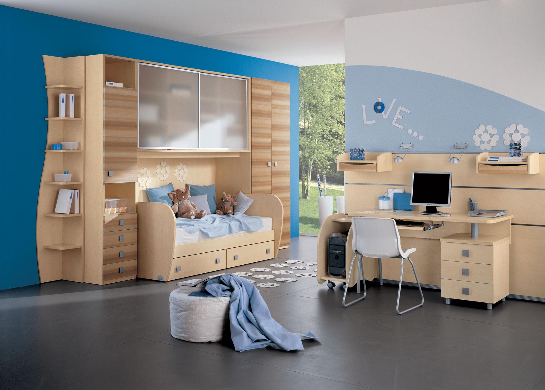 modern-kids-room-2