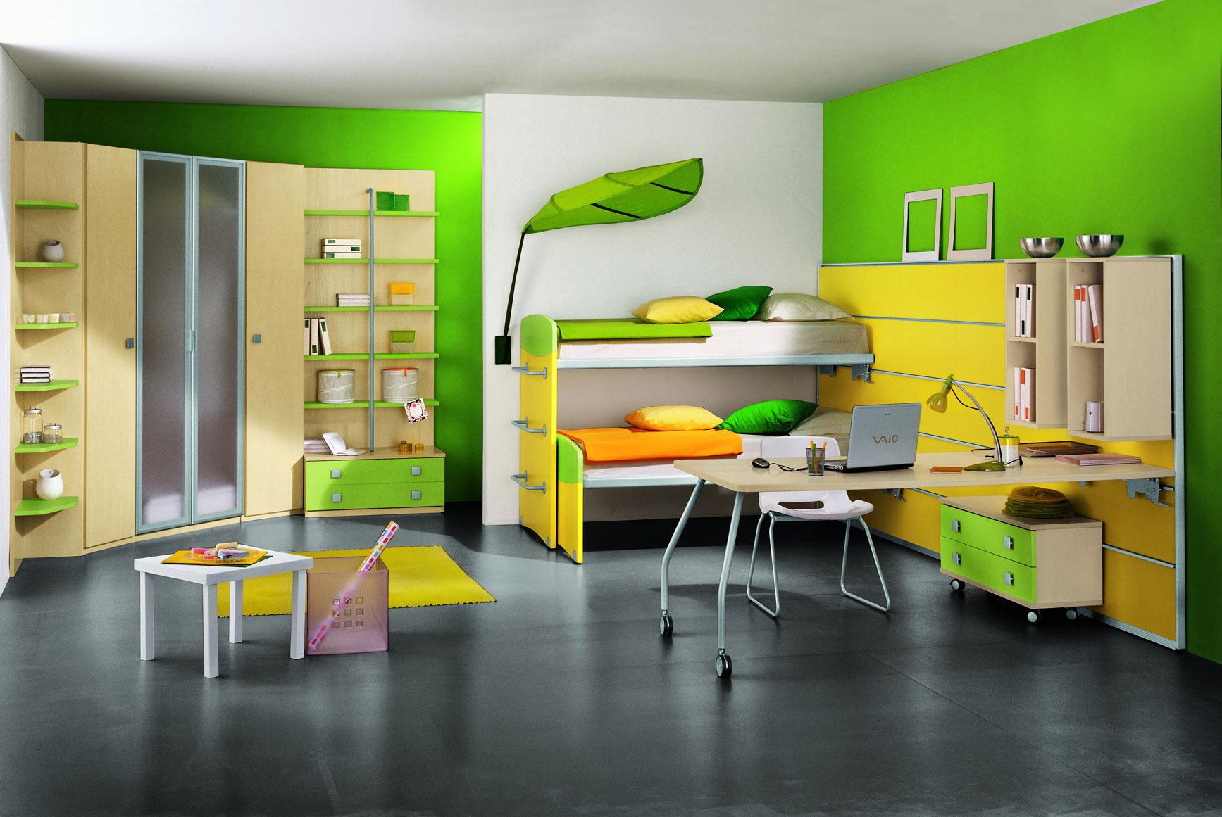 modern-kids-room-4