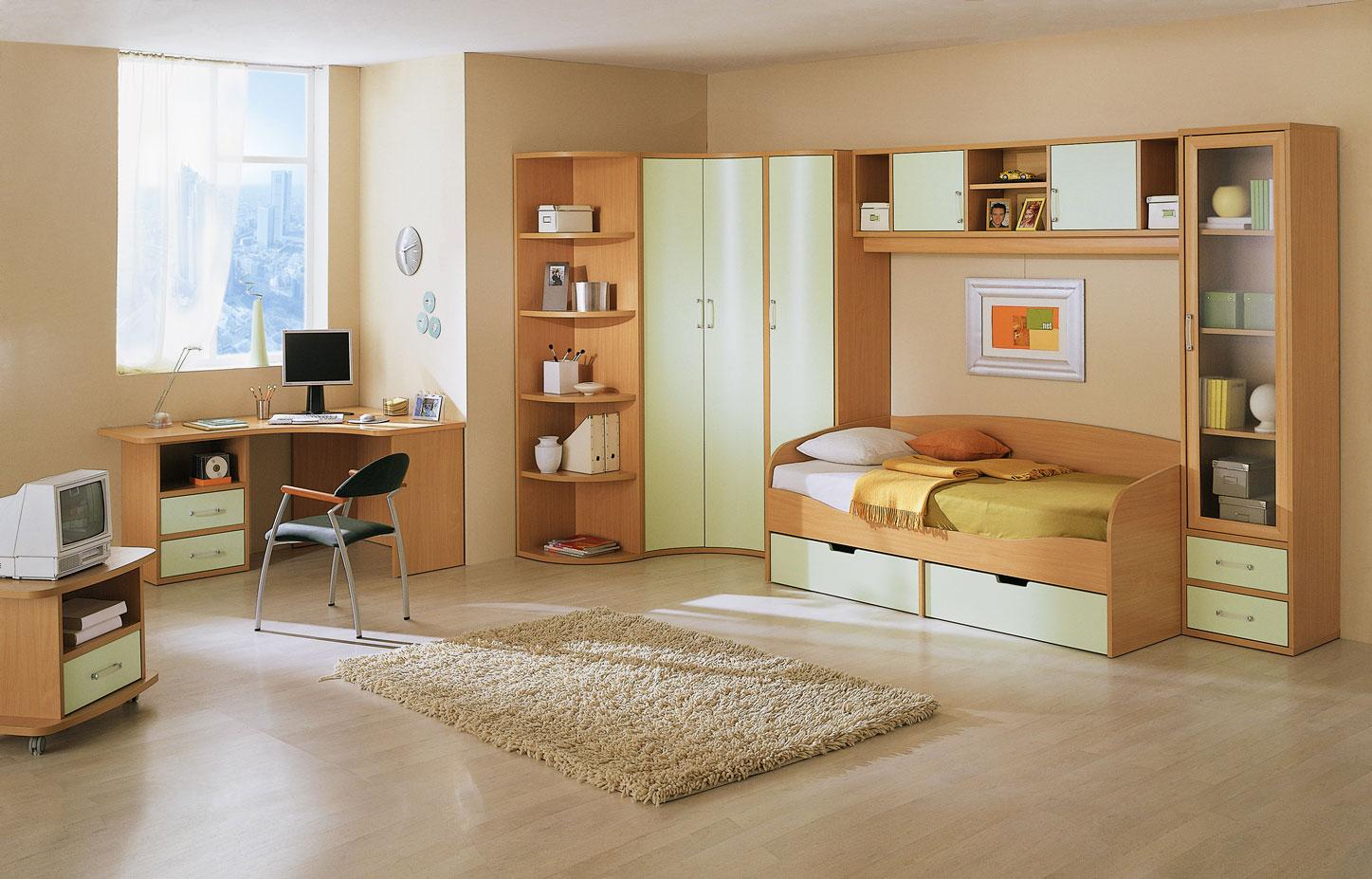 modern-kids-room-5