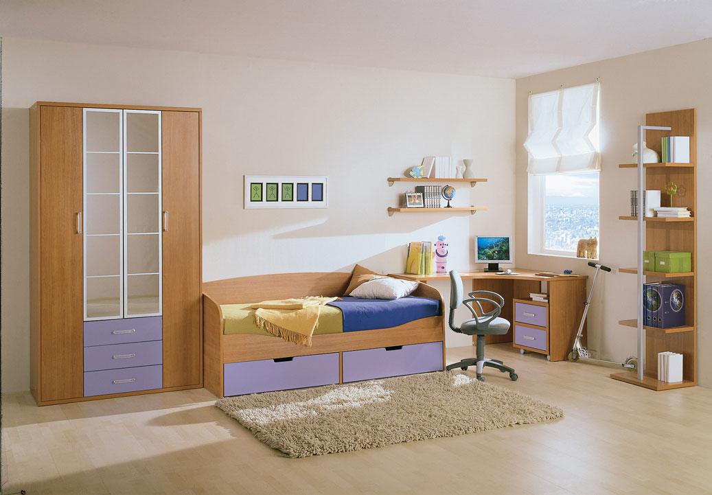 modern-kids-room-6