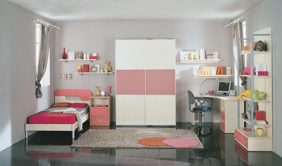 modern-kids-room-7