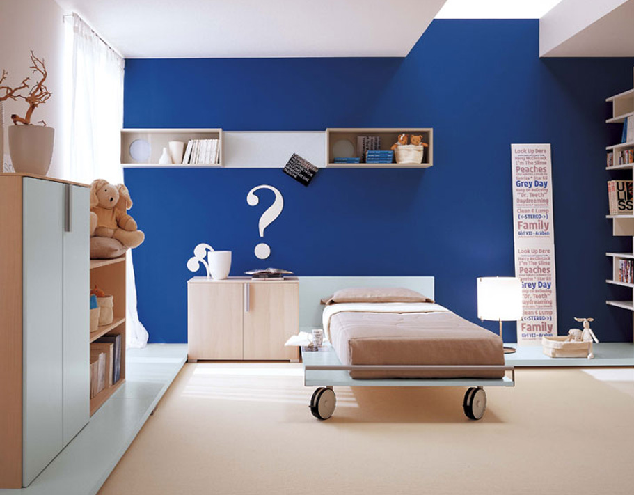 rolling-bed-for-kids-1