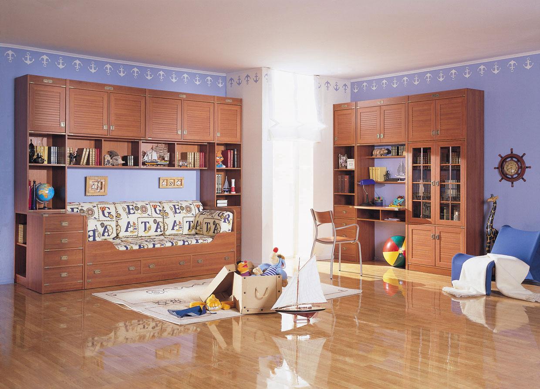traditional-kids-study-room-2