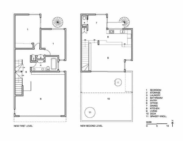 Beaver-Street-Floor-Plan-1-Kind-Design