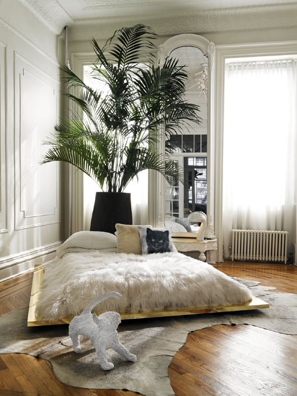 Brooklyn-Brownstone-08-1-Kind-Design