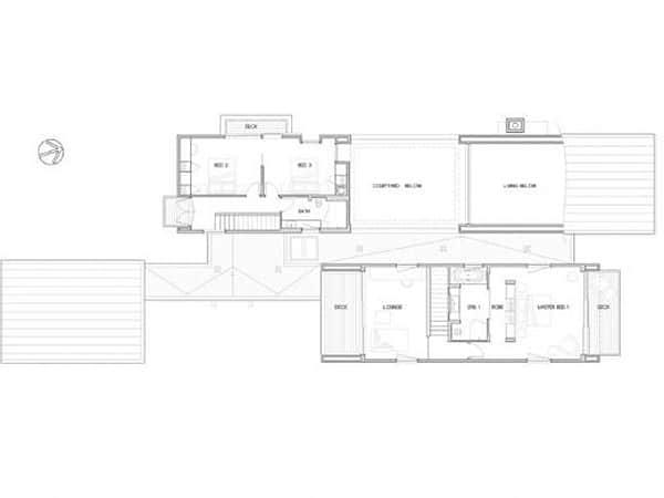 Matarangi-House-21