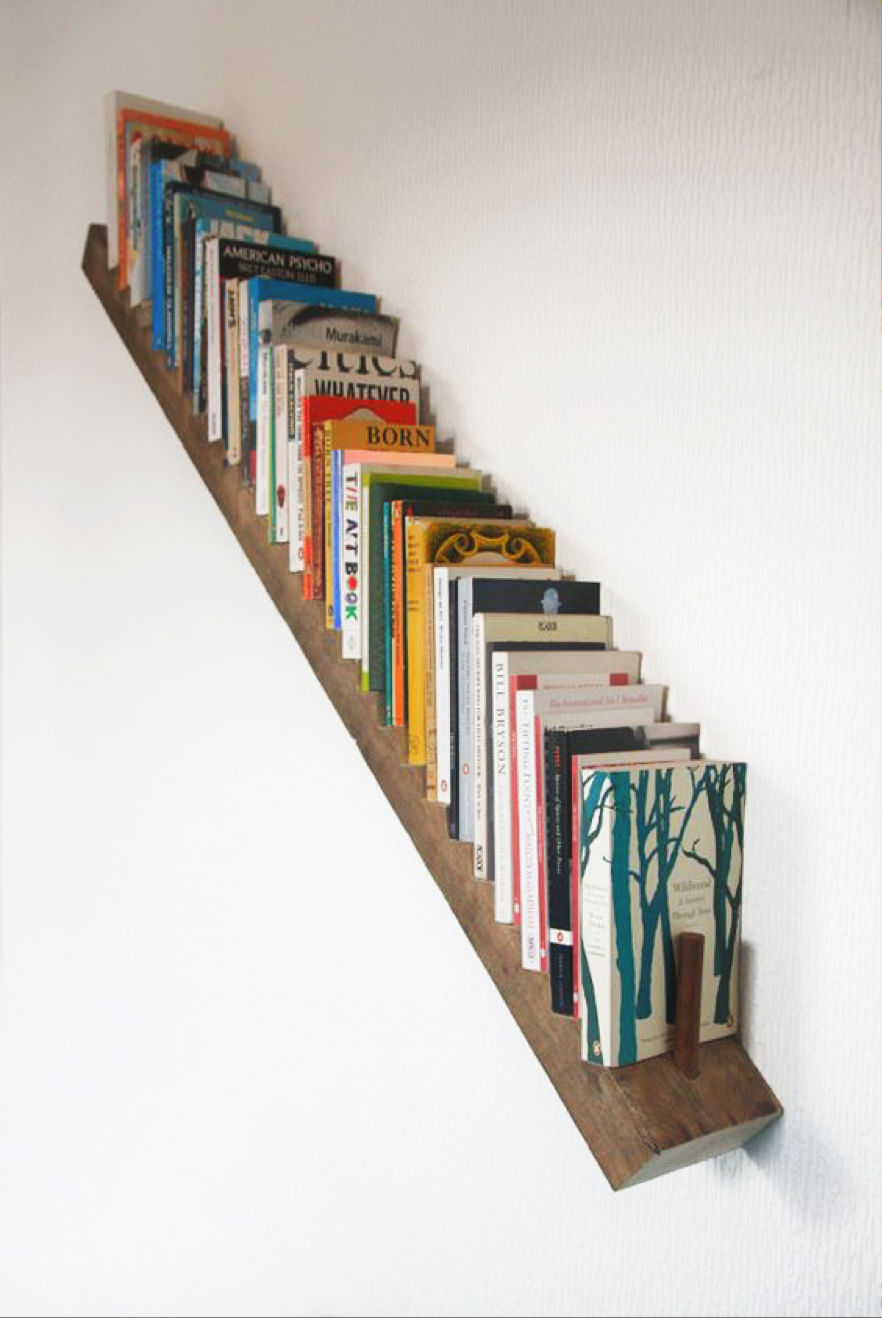 ascending-book-storage-under-the-stairs
