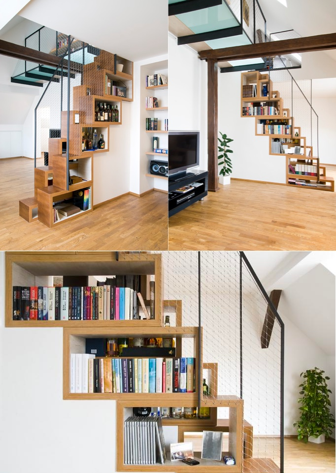 books-within-staircase-shelves-under-stairs