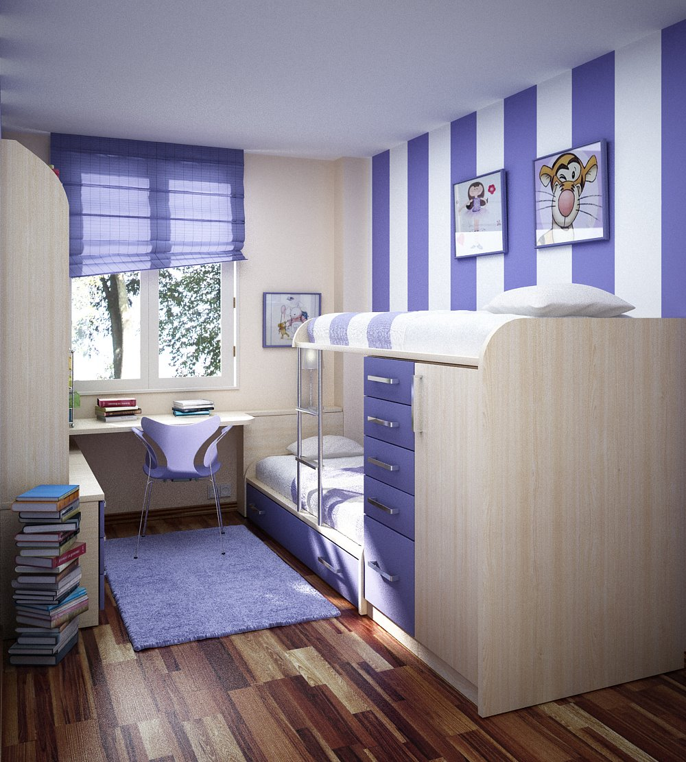 childrens-room-1