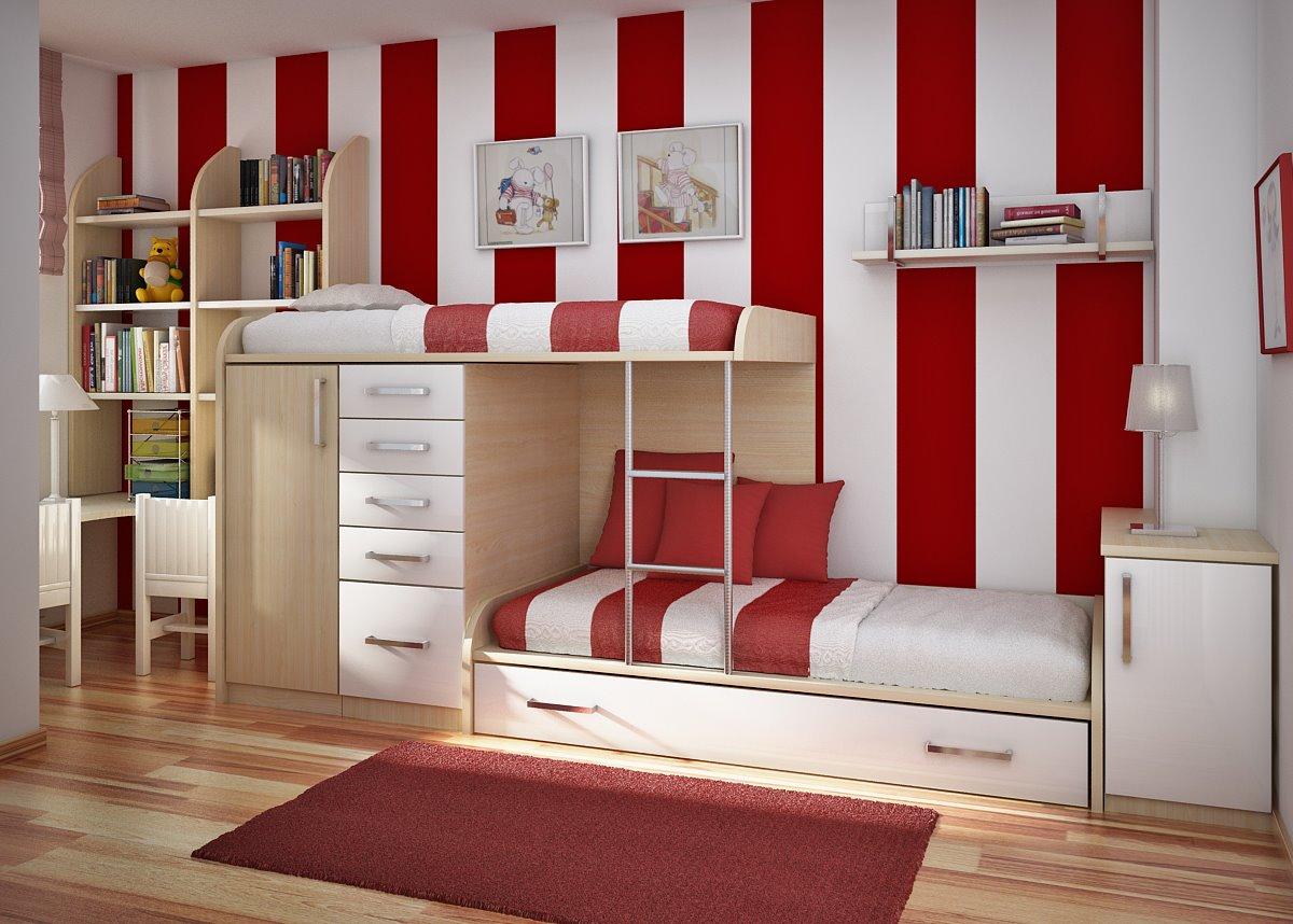 childrens-room-4